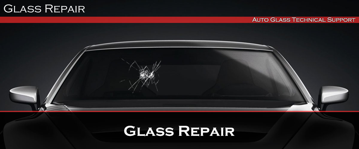 GlassRepair5